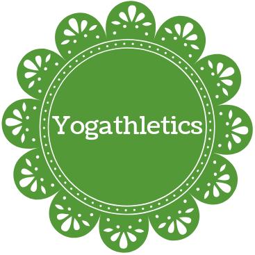 Yogathletics